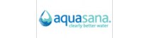 aquasana Coupon Codes
