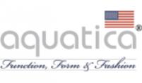 aquatica Coupon Codes