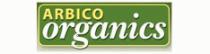 arbico-organics Promo Codes