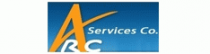 arc-services-company Coupon Codes