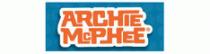 Archie McPhee Promo Codes
