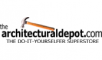 architectural-depot Coupons