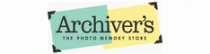 archivers Coupons