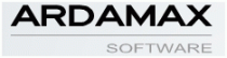 Ardamax Software