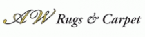 area-rugs Coupon Codes