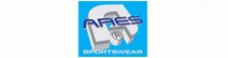 ares-sportswear Coupon Codes