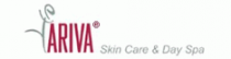 ariva-skin-care-and-day-spa
