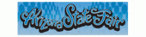 arizona-state-fair Coupon Codes