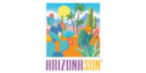 arizona-sun Promo Codes