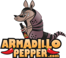 Armadillo Pepper Coupon Codes