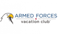 armed-forces-vacation-club