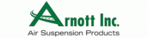 arnott Coupon Codes