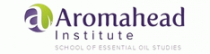aromahead-institute Promo Codes