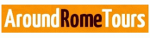 around-rome-tours
