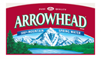 arrowhead-water-delivery Coupon Codes