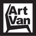 Art Van Promo Codes
