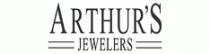 arthurs-jewelers