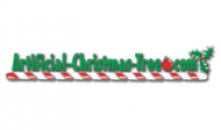 artificial-christmas-tree Coupons