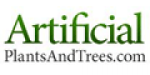 artificial-plants-and-trees Promo Codes