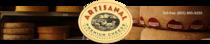 artisanal-cheese