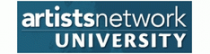 Artists Network University Promo Codes