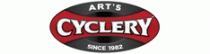 arts-cyclery Coupons