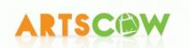 artscow Promo Codes