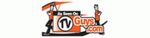 as-seen-on-tv-guys Promo Codes