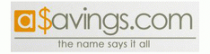 asavingscom Coupons