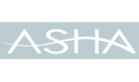 asha-salonspa Coupon Codes