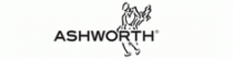ashworth-golf Promo Codes