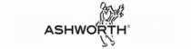 ashworth-golf Promo Codes