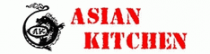 asian-kitchen-madison