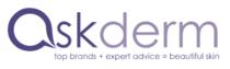 askderm Promo Codes