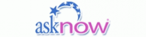 asknow Coupon Codes