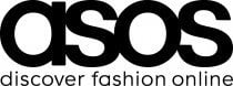 ASOS Promotional Codes