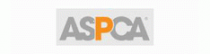 ASPCA Coupon Codes