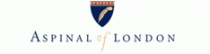 aspinal-of-london Coupon Codes