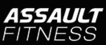 assault-fitness-products