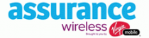 assurance-wireless Coupon Codes