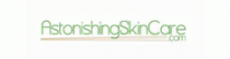 Astonishing Skin Care Coupon Codes