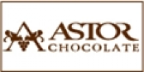 astor-chocolate Coupon Codes