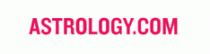 astrologycom