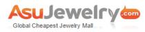 asujewelry