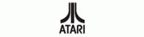 Atari Promo Codes