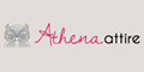 athena-attire
