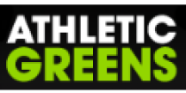 athletic-greens Coupons