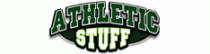 athletic-stuff Coupon Codes
