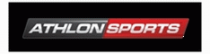 athlon-sports Promo Codes