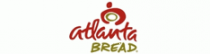 Atlanta Bread Coupon Codes